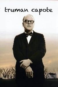 Truman Capote (2006)