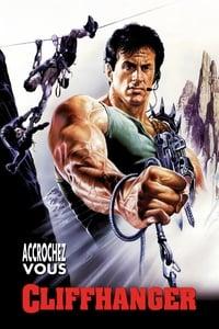 Cliffhanger : Traque au sommet (1993)