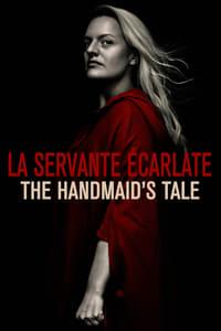 La Servante écarlate (2017)