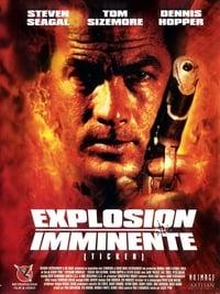 Explosion Imminente (2001)