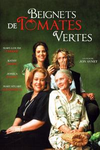 Beignets de tomates vertes (1992)