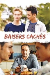 Baisers cachés (2016)