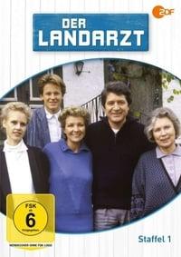 Der Landarzt (1987)