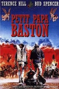 Petit papa baston (1994)