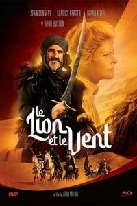 Le Lion et le Vent (1975)