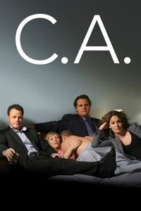 C.A. (2006)
