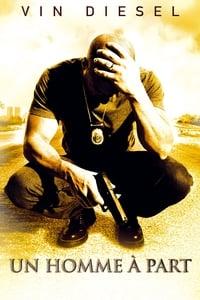 Un homme à part (2003)