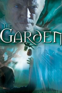 Le Jardin du mal (2006)