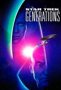 Star Trek: Generations (1995)