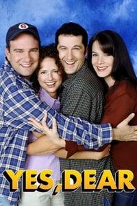 Oui chérie ! (2000)