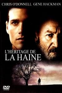 L'Héritage de la haine (1997)
