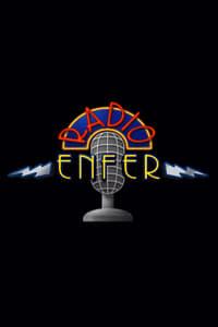 Radio Enfer (1995)