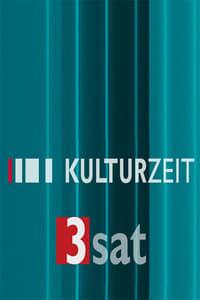 Kulturzeit (1995)