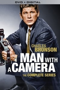 Man with a Camera (1958)