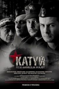 Katyń (2009)