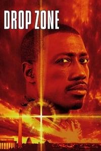 Drop Zone (1995)