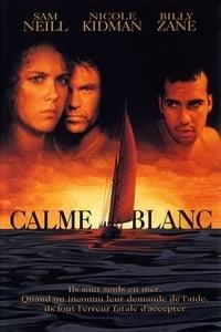 Calme Blanc (1989)