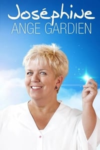 Joséphine, ange gardien (1997)