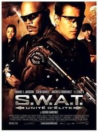 S.W.A.T. Unité d'élite (2003)