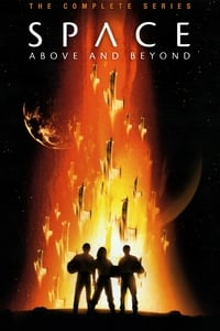 Space 2063 (1995)
