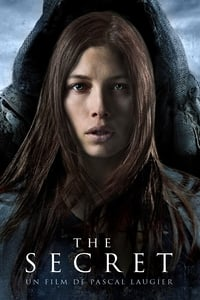 The Secret (2012)