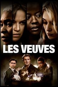 Les Veuves (2018)