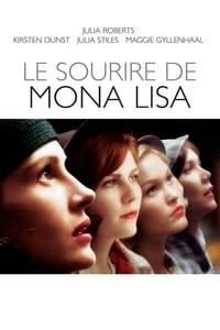 Le Sourire de Mona Lisa (2004)