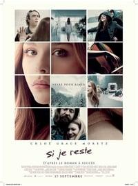 Si je reste (2014)