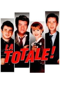 La Totale ! (1991)