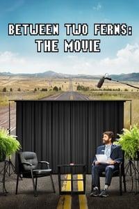 Entre deux fougères : Le film (2019)