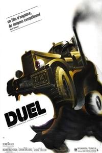 Duel (1973)