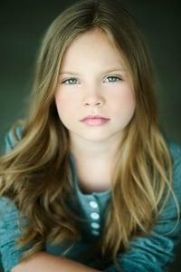 Violet Hicks