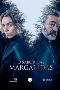 Le Goût des marguerites (2018)