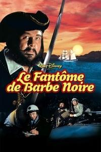 Le fantôme de Barbe Noire (1968)