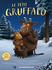 Le petit Gruffalo (2012)