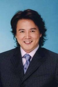 Lin Ruiyang