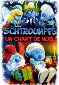 Les Schtroumpfs, Un Chant de Noël (2011)