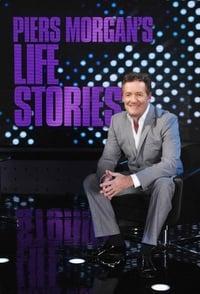 Piers Morgan's Life Stories (2009)