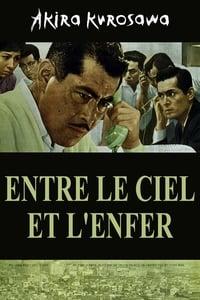 Entre le ciel et l'enfer (1976)