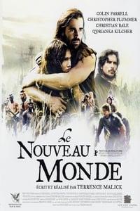 Le Nouveau Monde (2006)