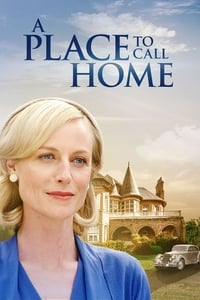 A Place to Call Home (2013)