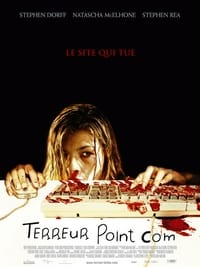 Terreur point com (2003)