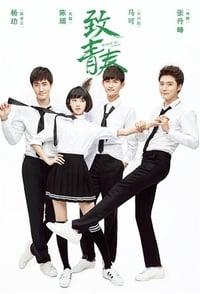 致青春 (2016)