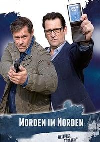 Heiter bis tödlich - Morden im Norden (2012)