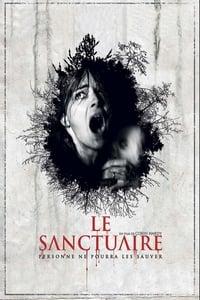 Le Sanctuaire (2016)