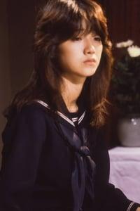Kazumi Kawai