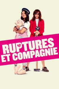 Ruptures et compagnie (2019)