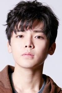 Hou Minghao