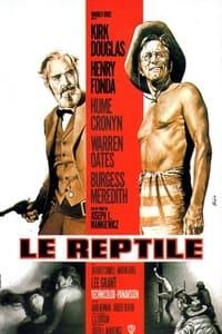 Le Reptile (1970)
