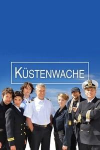 Küstenwache (1997)